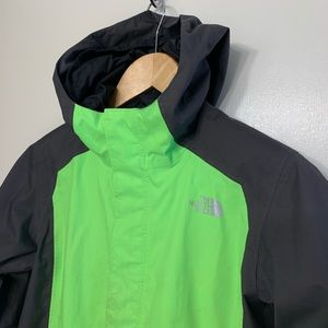 The North Face | Boys Resolve Reflective Jacket